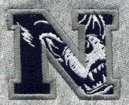 Wolfie N004