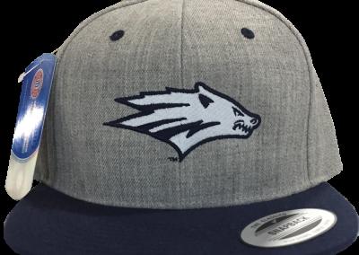 wolf-hat