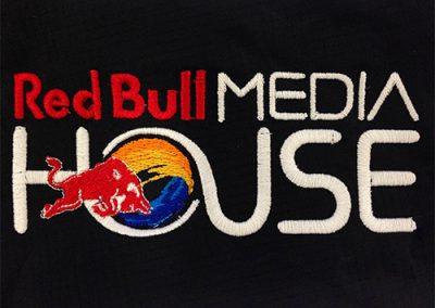 Red Bull Media House-2
